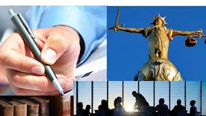 Image result for legal english course