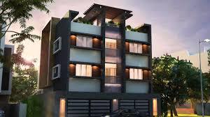Designqube Architects Interior Designers Jaipur Designqube Architects Interior Designers