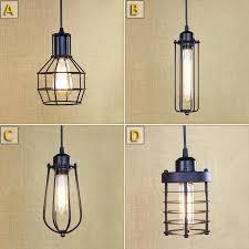 discount pendant lighting online. discount pendant lighting online get cheap mini lights for bar regarding o