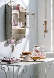 Slaapkamer Ideeen Brocante Beste Pumpink Decoratie Ideen Voor De