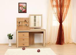 Design Of Dressing Table For Bedroom  LakecountrykeyscomSmall Table For Bedroom