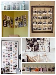 Gallery Of Hek Idee Houten Ideeen Muur Woonkamer Woonkamer Rode