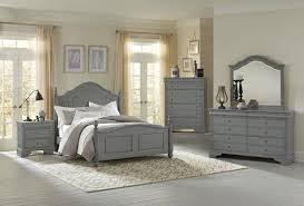 oldbrick furniture. shop bedroom furniture oldbrick u