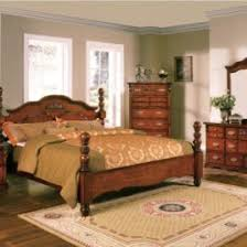 Furniture Store Altamonte FL Aaron s Fine Furniture Low Price