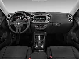 AutomotiveTimes.com | 2014 Volkswagen Tiguan Review