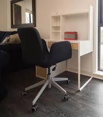 ikea swivel office chair. IKEA PATRIK Swivel Desk Chair Ikea Office D
