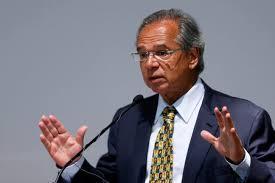 Resultado de imagem para Sem coração, nem cabeça: a política social negativa de Paulo Guedes