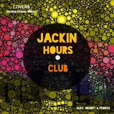 Jackin House Charts Jackin House Charts September 2013 Tracks On Beatport