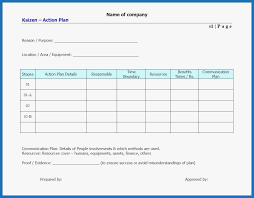 A Simple Business Plan Template 65 Beautiful Photos Of Simple Business Plan Template Pdf