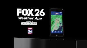 FOX 26 Houston - Posts | Facebook