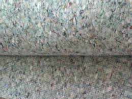 carpet padding. best carpet padding prices r