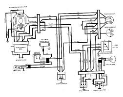 here s a link for the wiring diagram vintagesnow com ski doo f 40fawiring jpg