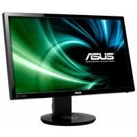 <b>Монитор ASUS</b> VG248QE — <b>Мониторы</b> — купить по выгодной ...