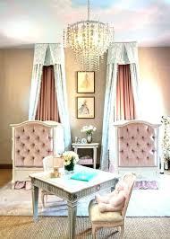 chandelier for girls room girls room chandelier chandelier for girls bedroom girls room chandeliers princess chandelier