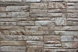 wall tiles design. Exterior Wall Tile Building Material Designs For Sale - Buy Tile,Wall Designs,Exterior Product On Alibaba. Tiles Design