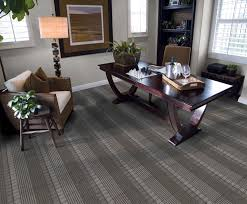 elegant masland carpet for your interior flooring decor interesting family room with rectangular espresso wood