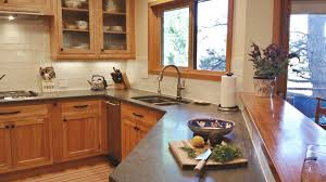 Kitchen Remodel Boulder Kitchen Remodel Boulder Kitchen Remodel Boulder Refreshing