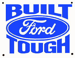 built ford tough logo png. Brilliant Png Resultado De Imagen Para Built Ford Tough Logo Throughout Built Ford Tough Logo Png D