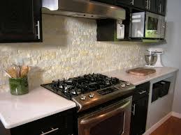 Eco Friendly Kitchen Cabinets Eco Friendly Kitchen Ideas Diy