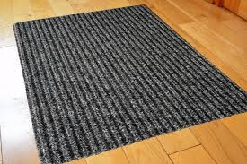 incredible utility runner rugs with decoration washable runner rugs 20 foot runner rug personalised