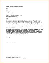 Eb1a Recommendation Letter Barca Fontanacountryinn Com
