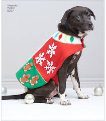 Simplicity Dog Patterns Awesome Inspiration Design