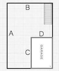 basement finishing calculator