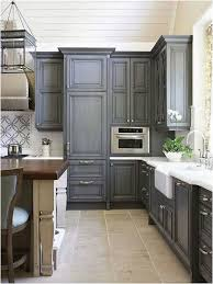 Diy painted kitchen cabinets ideas Grey Diy Painted Kitchen Cabinets Uk Kitchen Cabinet Ideas Columbusdealscom Diy Painted Kitchen Cabinets Uk 911storiesnet
