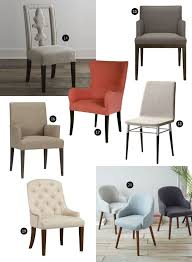 enchanting dining room chairs of glamorous arm 11 your throughout the awesome in addition