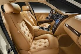 Custom Car Interiors and Upholstery - MR. KUSTOM CHICAGO CAR ... & Car-Upholstrey-Custom-Chicago-Mr-Kustom Adamdwight.com