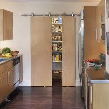 top 69 indispensable bortoluzzi sliding door systems pivoting pocket doors salice coplanar for kitchen cabinets cabinet hardware pantry mechanism backsplash