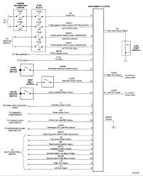 2002 dodge neon wiring diagram wiring diagram electrical