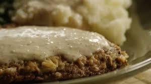Country Fried Steak And Milk Gravy Recipe  AllrecipescomCountry Style Gravy Recipe