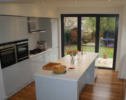 Plinth Lighting For Kitchens Our Kitchen Cabinets A Class Kitchens Of Bedford