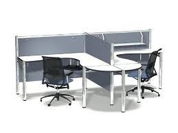office cubicle shelves. Cubicle Desk Commercial Office Cubicles Partition Model Shelves O