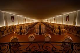"""Résultat de recherche d'images pour """"photo degustation de vins dans chateaux a bordeaux"""""""