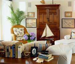 Small Picture Home Decorating On Home Decor And More Beach Nautical Island Style