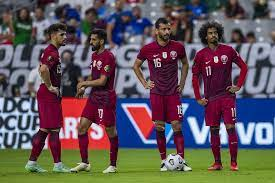 Qatar vs USA Preview, Tips and Odds ...