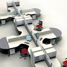 tables modern design modern office furniture modern. modren office design ideas uncategorized awesome elegant home office desks  with smart ashley furniture desk and unique book storage feat modern red tables