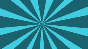 Free To Use Backgrounds Free Download To Use Background 1080p Blue Sunray By Drs By