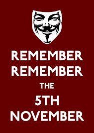 best remember remember images v for vendetta  guy fawkes v for vendetta gunpowder treason and plot