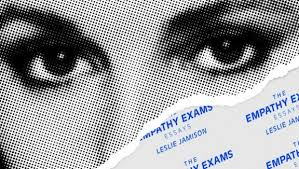 the omnivore the empathy exams essays by leslie jamison essays ideas the empathy exams by leslie jamison