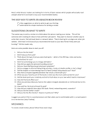 how to write a book report guidelines for writing an academic book review academic book
