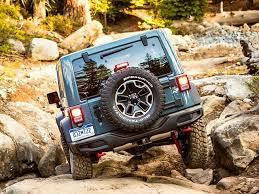 2018 jeep rubicon recon.  rubicon new jeep wrangler rubicon recon edition is a turnkey trail conqueror intended 2018 jeep rubicon recon i