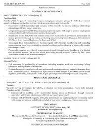 resumes objective samples job resume samples resume samples for nursing jobs resume sample for call center job no experience
