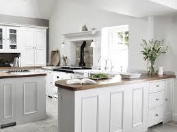 Neptune Kitchen Furniture Lifestyle Neptunes White Kitchen Is Having A Moment