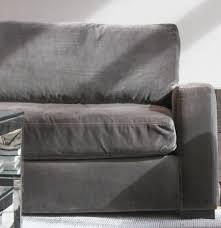 restoration hardware petite maxwell chair. stupendous restoration hardware maxwell 118 petite leather sofa velvet: chair