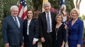Robin Smith – NIH Director's Blog