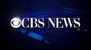 Catherine Herridge Jumps From Fox News To CBS News – Deadline
