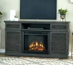 wall mounted gel fireplace wall mounted gel fireplace fireplace mantels cordova wall mounted gel fuel fireplace wall mounted gel fireplace
